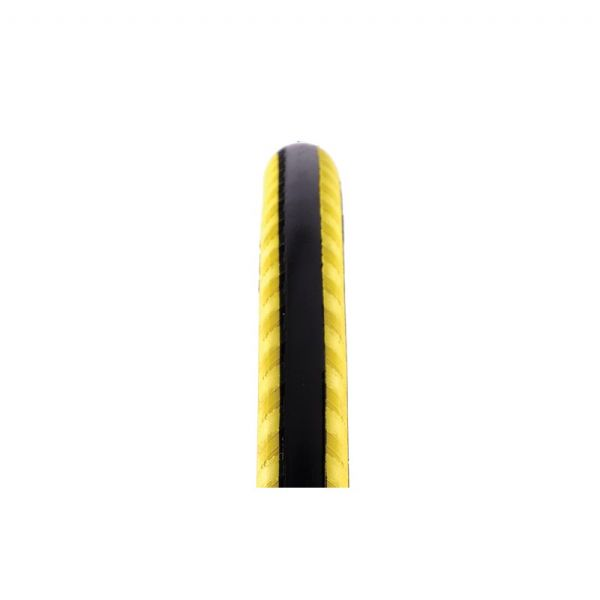 Kenda KADENCE YELLOW 700 x 23c FOLDING